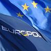 Europol gaat meer aandacht aan opsporen katvangers geven