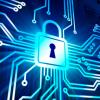 Staatssecretaris: studenten gaan mkb met cybersecurity helpen