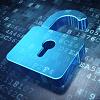 Grapperhaus: encryptiezorgen niet in strijd met kabinetsstandpunt