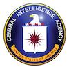 Ex-CIA-medewerker verdacht van lekken aan WikiLeaks