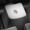 Slachtoffer 419-fraude krijgt na 10 jaar 110.000 dollar terug