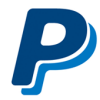 PayPal dicht beveiligingslek in tweefactorauthenticatie