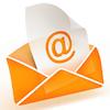"""""""HTML-mails zijn een risico dat ontwikkelaars niet opgeven"""""""