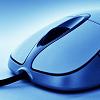 Politie voerde vorig jaar 240 cybercrime-onderzoeken uit
