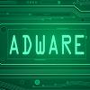 Mac-adware kaapt Chrome-startpagina via configuratieprofiel