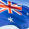Cel voor Australische agent die Tinder-dates opzocht in politiedatabase