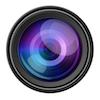 Dubai waarschuwt voor zonder toestemming filmen van mensen