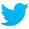 Twitter heeft mogelijk zonder toestemming gebruikersdata gedeeld