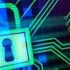 Google lanceert nieuwe versie open source crypto-library Tink