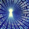 EU-terreurbestrijder wil toegang tot versleutelde data krijgen