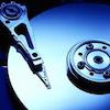 Servers e-mailprovider VFEmail geformatteerd door aanvaller