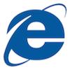 Meer details over zeroday-aanval op gebruikers Internet Explorer 11