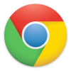 Google test automatische upgrade naar https in Chrome
