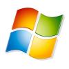Windows-lek geeft gast via UAC-beveiliging systeemrechten