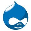 Drupal bestrijdt dat 115.000 Drupal-sites ernstig lek bevatten