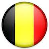Belgische overheid lanceert quiz om internetkennis te testen