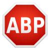 Adblock Plus-filterlijsten kunnen kwaadaardige code uitvoeren