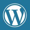 WordPress dicht lekken die toegang tot websites kunnen geven