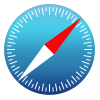 Gebackdoorde Safari steelt wachtwoorden iPhone-gebruikers