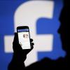 Minister: Dataschandaal Facebook trof 89.000 Nederlanders