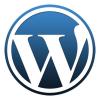 Onderzoek: helft besmette WordPress-sites draait onveilige versie