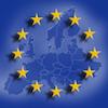 Europese Databeschermingsraad houdt toezicht op AVG