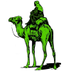 Beheerder Silk Road 2 veroordeeld tot ruim 5 jaar cel
