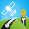 600.000 gps-trackers online toegankelijk via wachtwoord '123456'