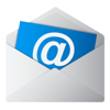 FBI: Voorkom fraude, reageer niet op mails van gratis providers