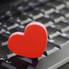 Slachtoffers datingfraude verloren 143 miljoen dollar in 2018