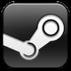 Valve verhelpt 10 jaar oud beveiligingslek in Steam-platform