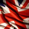 Brit die celstraf kreeg voor datadiefstal moet 28.000 euro betalen