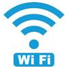 Windows 10 waarschuwt voor wifi-netwerken met WEP of TKIP