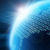 NCTV presenteert Nationaal Crisisplan Digitaal