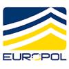 Europol en geldautomatenfabrikant Diebold gaan samenwerken