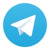 Durov: Apple blokkeert Telegram-updates voor alle gebruikers