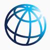 Grapperhaus: sommige landen verzamelen op grote schaal persoonsgegevens