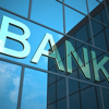 Minister wil commercieel gebruik bankgegevens niet verbieden