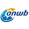 Paspoorthoes ANWB beschermt niet tegen uitlezen rfid-chip