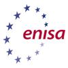 ENISA publiceert richtlijnen voor veilige mobiele apps