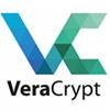 VeraCrypt zoekt hulp voor schijfversleuteling met Secure Boot