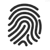 Australië verbiedt Touch ID voor beveiligen beschermde overheidsdata