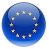 EU wil cyberaanvallen sneller en harder aanpakken