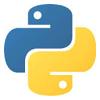 Britse overheid waarschuwt voor einde ondersteuning Python 2