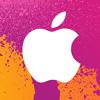 Ransomware omzeilde antivirus via zerodaylek in iTunes